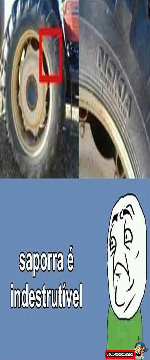 pneu da nokia